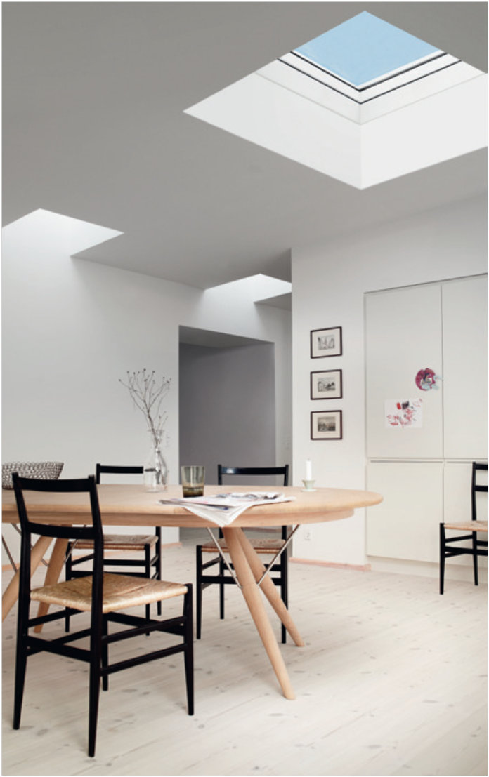 velux installateur agr fen tre de toit velux nantes. Black Bedroom Furniture Sets. Home Design Ideas