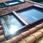 velux-integra-verriere-gil-ext